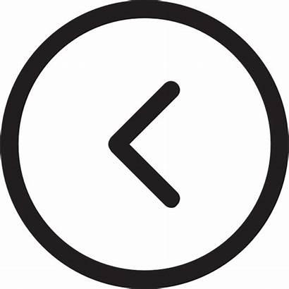 Previous Button Icon Icons Track