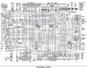 index  wiringdiagramscycleterminalcom