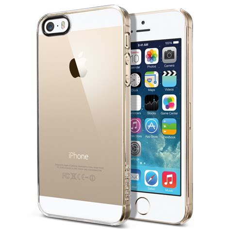 iphone 5 s cases iphone 5s 5 ultra thin air apple iphone cell