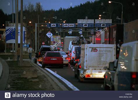 auto nach polen verkaufen an der polnischen grenze in frankfurt oder