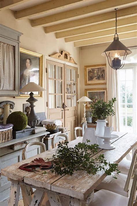 Best 25+ Cottage style kitchens ideas on Pinterest