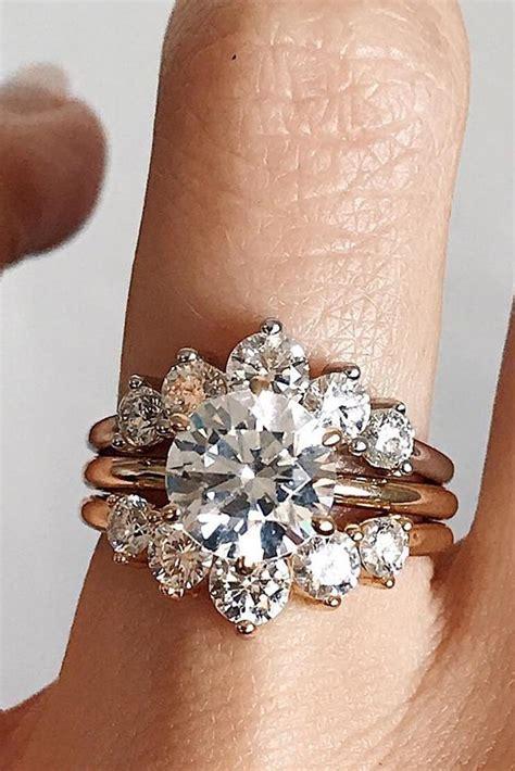 amazing bridal sets   style   perfect proposal