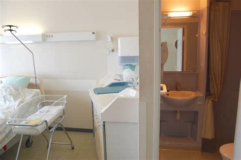 hopital chambre chambre hopital solutions pour la décoration