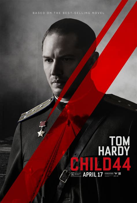 updated full child  character posters manlymovie