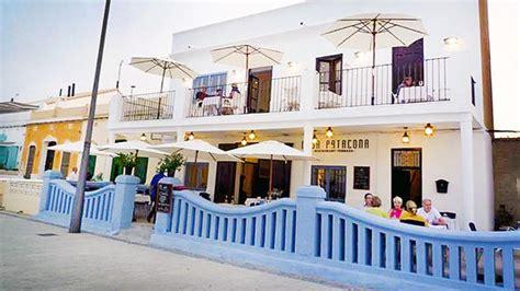 restaurante casa patacona restaurante casa patacona en alboraya opiniones men 250 y