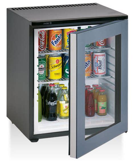 mini frigo de chambre minibar