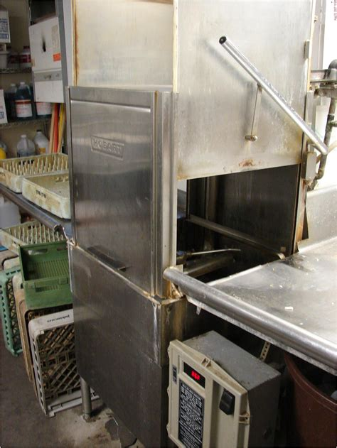 hobart cuisine commercial dishwasher commercial dishwasher hobart