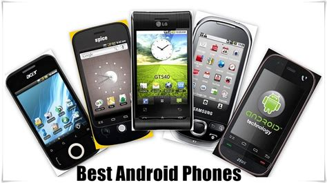 best android phone best android phone for work best vpn cnet