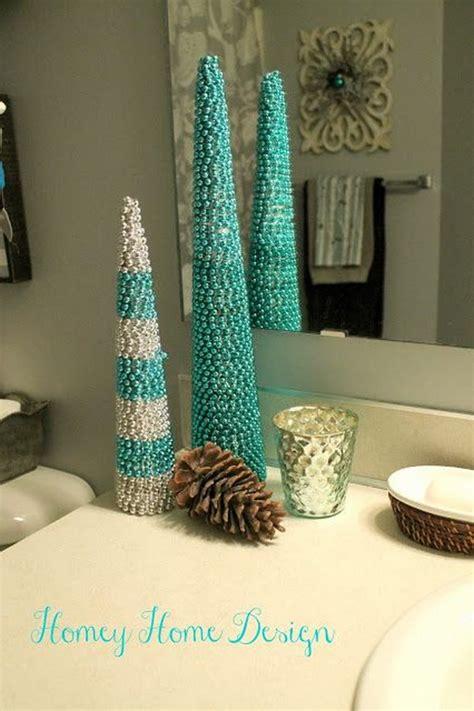 bathroom decorating ideas 2014 50 festive bathroom decorating ideas for