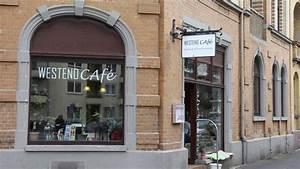 Allee Café Kassel : fr hst ckstest in kassel im caf westend geheimtipp f r ~ Watch28wear.com Haus und Dekorationen