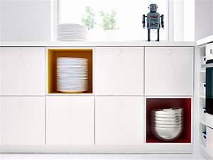 Ikea Küche Metod : metod das neue ikea k chensystem und eine liebeserkl rung an k chen pinkepank ~ Eleganceandgraceweddings.com Haus und Dekorationen