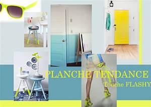 planches tendances style karine styliste decoratrice With planche de tendance mode