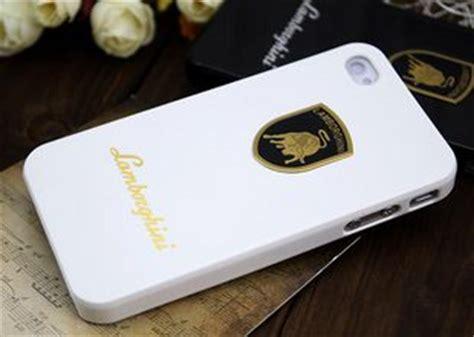 cool case  lamborghini iphone  case review shirley