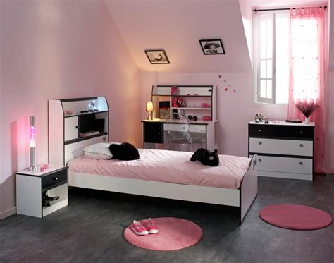 chambre a couchee decoration chambre a coucher