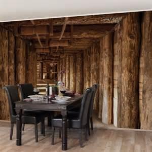 vliestapete wohnzimmer 1000 bilder zu vliestapeten wallpaper non woven auf shops shabby und fotowände