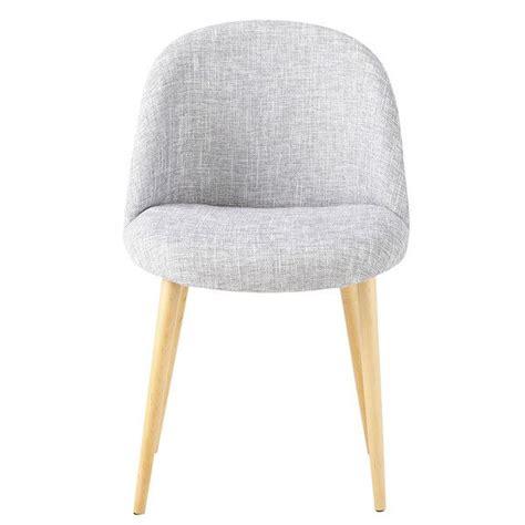 maisons du monde meuble décoration luminaire et canapé 1000 idées sur le thème chaise maison du monde sur