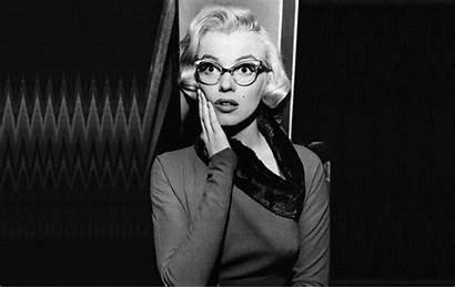 Monroe Marilyn Wallpapers Phones Mobile Wallpaperplay