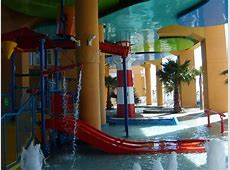 *Oceanfront!!*Plus Huge Indoor Waterpark!!* HomeAway