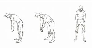 Гимнастика по стрельниковой от гипертонии