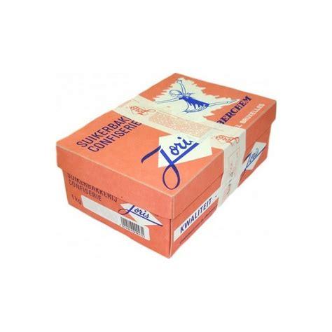 cuisine belge traditionnelle joris petites souris 1 kg chockies confisserie belge