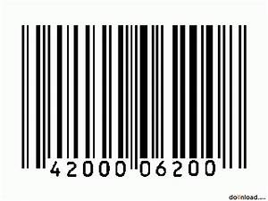 Free code 128 barcode font onivysymy for Barcode font for excel