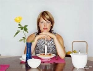 Как похудеть за 10 дней на 7 кг отзывы