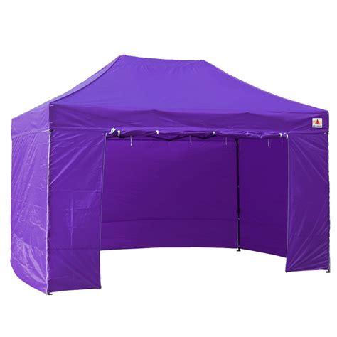 canopy sidewalls fascinating outdoor decoration  amazing ez  tents remarkable ez