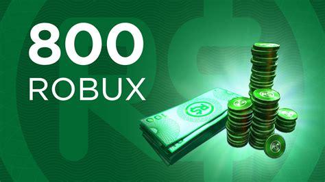 buy  robux microsoft store