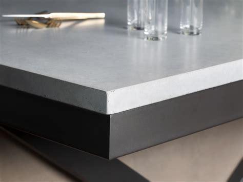 Kitchen Cabinet Remodeling Ideas - modern gray kitchen makeover kitchen designs choose kitchen layouts remodeling materials