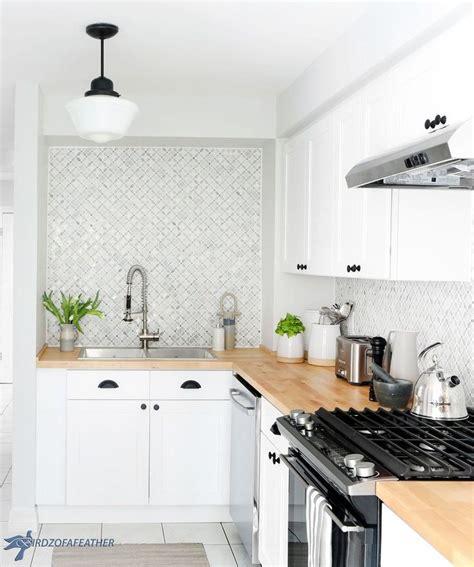 steel cabinets for kitchen 785 best kitchens 3 images on kitchen ideas 5789