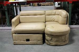 Rv sofa replacement camper furniture replacement rv parts for Sectional sofas for campers