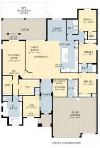 home layout plans the quarry naples floor plans the quarry naples