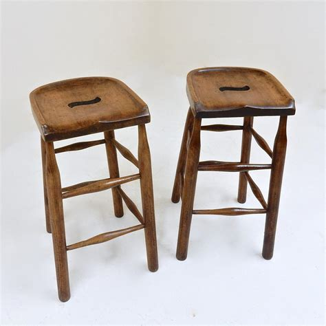 Quality Bar Stools by Quality Bar Stools In Seating Upholstery