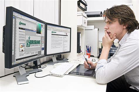 designing a website winnipeg custom web design great website design at