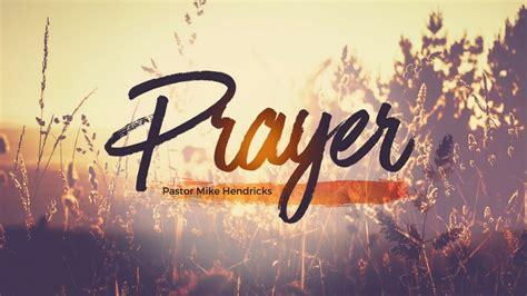 prayer giving   life church  sun valley