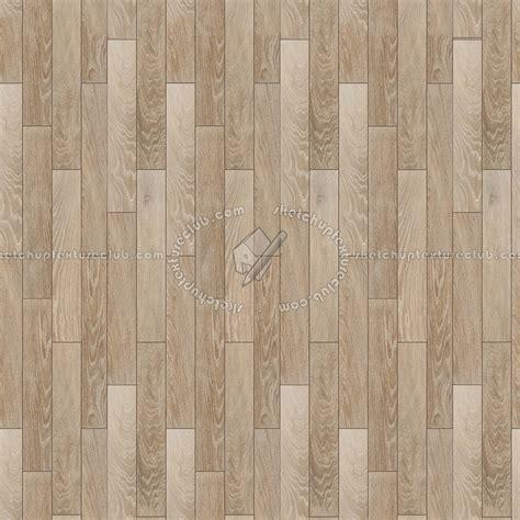 light gray porcelain tile light parquet texture seamless 05243