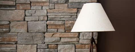 paneele in steinoptik paneele aus kunststein u naturstein wandverkleidung