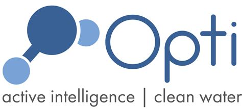 Opti RTC Inc. – The Water Council