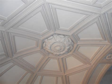 awesome corniche plafond design photos transformatorio us transformatorio us