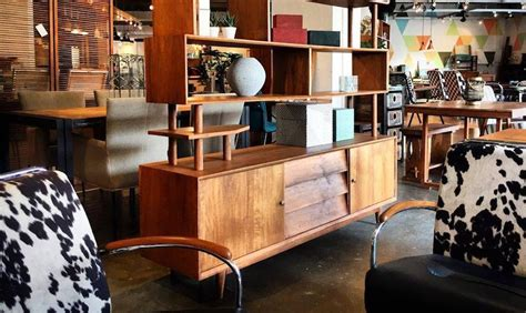 furniture stores  singapore  hand picked list