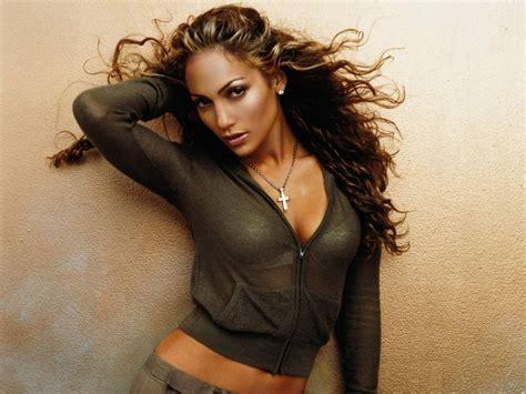 Hd Wallpapers Jennifer Lopez Hd Wallpapers Widscreen