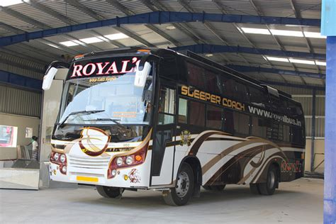 royal travels  bus booking  upto rs