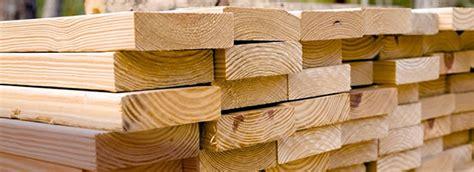 dimensional lumber lumber products carter lumber
