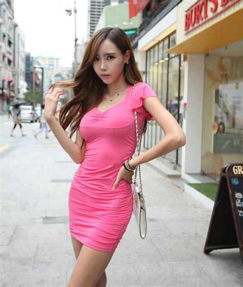 anting import dress ds3440 tamochi
