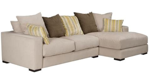 Jonathan Louis Lombardy Sofa by Pin By Ali Morey On Living Room