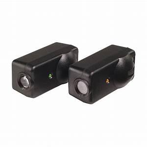 Safety Beam Sensor  U2013 Garageace