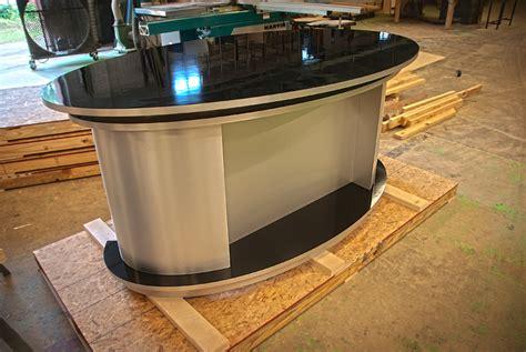 news desk for sale 1000 images about broadcast set design tv on pinterest