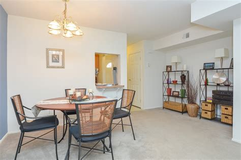 2 Bedroom Apartments In West Chester Pa by One Bedroom Apartments West Chester Pa Floor Plans At