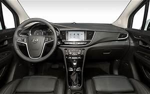 Opel Mokka X Edition : opel mokka neuwagen mit preisvorteil ~ Medecine-chirurgie-esthetiques.com Avis de Voitures