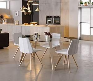 Ausziehbare Tische : tische gro e auswahl an hochwertigen tischen schmidt ~ Pilothousefishingboats.com Haus und Dekorationen
